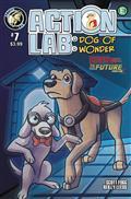 ACTION-LAB-DOG-OF-WONDER-7-CVR-A-LEEDS