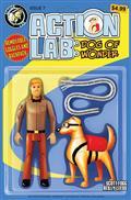 ACTION-LAB-DOG-OF-WONDER-7-CVR-B-GOLDING