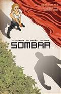 Sombra TP (C: 0-1-2)