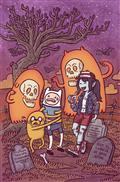 ADVENTURE-TIME-COMICS-11-(C-1-0-0)