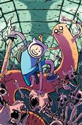 ADVENTURE-TIME-64-SUBSCRIPTION-FLETCHER-CVR-(C-1-0-0)