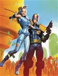 2000-AD-PACK-MAY-2017