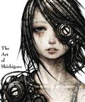 Art of Shichigoro SC (C: 1-1-1)