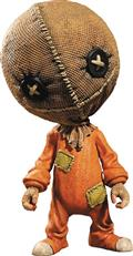 Trick Or Treat Sam 6In Stylized Roto Fig (C: 0-1-2)