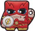 DC Comics Foundmi Bluetooth Tracker Flash 3Pk (Net) (C: 1-0-