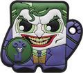 DC Comics Foundmi Bluetooth Tracker Joker 3Pk (Net) (C: 1-0-