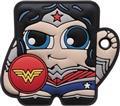 DC Comics Foundmi Bluetooth Tracker Wonder Woman 3Pk (Net) (