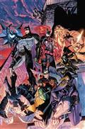 BATMAN-DETECTIVE-COMICS-TP-VOL-06-FALL-OF-THE-BATMEN-REBIRTH