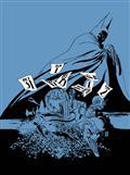 BATMAN-BY-JEPH-LOEB-AND-TIM-SALE-OMNIBUS-HC