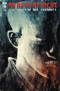 30-DAYS-OF-NIGHT-6-(OF-6)-CVR-A-TEMPLESMITH