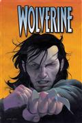 True Believers Wolverine The Brothers #1