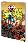 CAPTAIN-AMERICA-BY-WAID-AND-SAMNEE-TP-VOL-01-HOME-OF-BRAVE