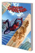 AMAZING-SPIDER-MAN-WORLDWIDE-TP-VOL-08