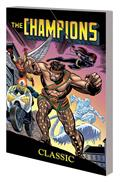 CHAMPIONS-CLASSIC-COMPLETE-COLLECTION-TP
