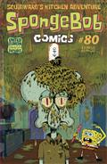 SPONGEBOB-COMICS-80