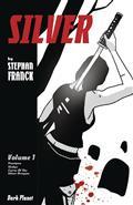 SILVER-TP-VOL-01-(MR)