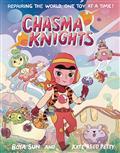 CHASMA-KNIGHTS-GN-VOL-01-(C-1-1-0)