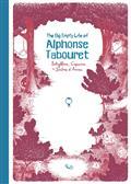 Big Empty Life Alphonse Tabouret HC