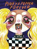 PINKY-PEPPER-FOREVER-GN-(C-0-1-1)
