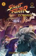 STREET-FIGHTER-CLASSIC-TP-VOL-01-ROUND-1-FIGHT