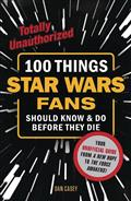 100-THINGS-STAR-WARS-FANS-SHOULD-KNOW-DO-BEFORE-THEY-DIE-SC