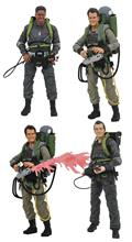 GHOSTBUSTERS-2-SELECT-AF-SERIES-8-ASST-(C-1-1-2)