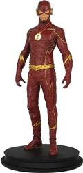 Flash Tv Flash Season 4 PX Statue (C: 1-1-2)