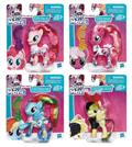 My Little Pony Friends Fig Asst 201802 (Net) (C: 1-1-2)