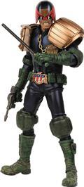 2000-AD-X-THREEA-APOCALYPSE-WAR-JUDGE-DREDD-16-SCALE-FIG-(N