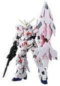 Gundam Uc Unicorn Gundam Rg 1/144 Mdl Kit Bande Ver (Net) (C