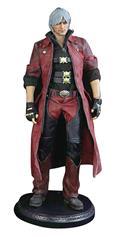 Devil May Cry IV Dante 1/6 AF (C: 1-1-2)
