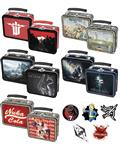 Best of Bethesda Mini Tin Tote 10Pc Bmb Disp Ser 1 (C: 1-1-2