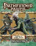 Pathfinder Pawns Ruins of Azlant Pawn Coll (C: 0-0-1)