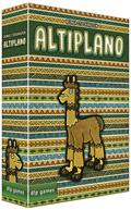ALTIPLANO-BOARD-GAME-(C-0-1-2)