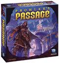 Prowlers Passage Board Game (C: 0-1-2)