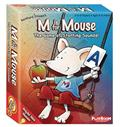 M Is For Mouse Game (C: 0-0-1)