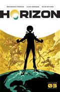 HORIZON-TP-VOL-03-(MR)