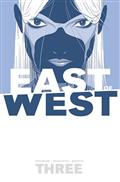 EAST-OF-WEST-TP-VOL-03-THERE-IS-NO-US