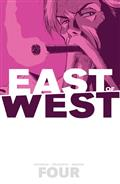 EAST-OF-WEST-TP-VOL-04-WHO-WANTS-WAR