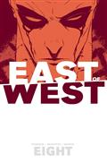 EAST-OF-WEST-TP-VOL-08