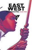EAST-OF-WEST-THE-APOCALYPSE-YEAR-TWO-HC