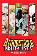BLOODSTRIKE-BRUTALISTS-TP-(MR)