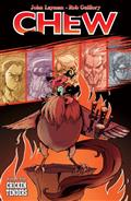 CHEW-TP-VOL-09-CHICKEN-TENDERS-(MR)