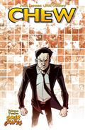 CHEW-TP-VOL-12-(MR)