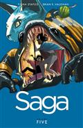 SAGA-TP-VOL-05-(MR)