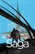 SAGA-TP-VOL-06-(MR)