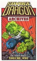 SAVAGE-DRAGON-ARCHIVES-TP-VOL-01