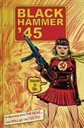 BLACK-HAMMER-45-FROM-WORLD-OF-BLACK-HAMMER-3-CVR-A-KINDT