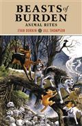 BEASTS-OF-BURDEN-ANIMAL-RITES-TP
