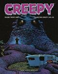 CREEPY-ARCHIVES-HC-VOL-29-(C-0-1-2)